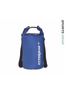 Hypergear Dry Bag 30L (Blue)