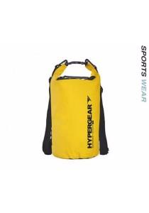 Hypergear Dry Bag 30L (Yellow)