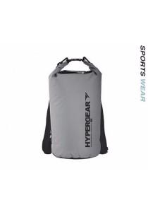 Hypergear Dry Bag 40L (Grey)