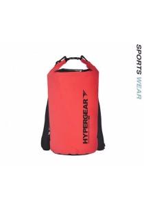 Hypergear Dry Bag 40L (Red)