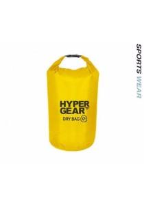 Hypergear Dry Bag Q 5L (Yellow)