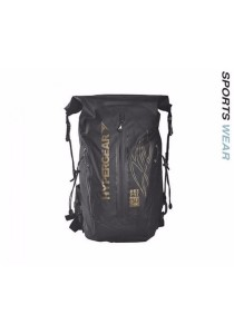 Hypergear Dry Pac Pro Gold 30L (Black)
