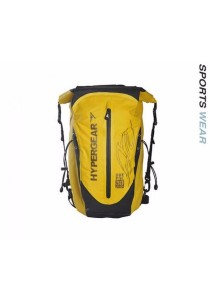 Hypergear Dry Pac Pro Gold 30L (Yellow)