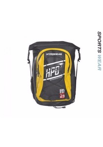 Hypergear Dry Pac Id 25L (Yellow)