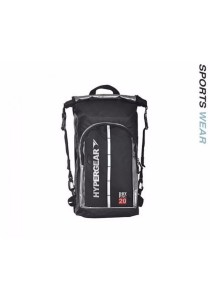 Hypergear Dry Pac Compact 20L (Silver)