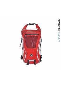 Hypergear Dry Pac Tough 20L (Red)