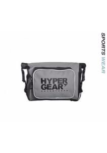 Hypergear Waist Pouch Medium (Grey)