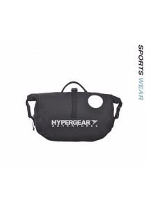 Hypergear Waist Pouch Large (Black)