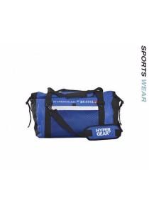 Hypergear Duffel bag 40L (Blue)