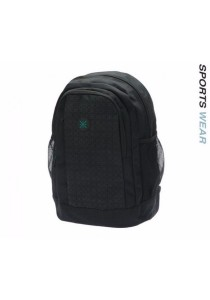 Li-Ning Basketball Series Backpack (Black)