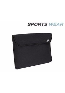 Nike ACC Laptop Sleeve