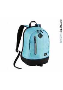 Nike Ya Cheyenne Backpack