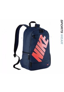 Nike Classic Line (Midnight Navy)