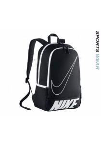 Nike Classic North Backpack (Black)