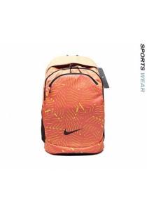 Nike Legend Backpack (Red)