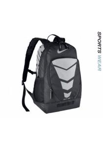 Nike Max Air Vapor (Large) Backpack (Black)
