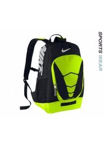 Nike Max Air Vapor BP Large