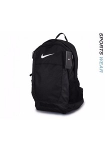 Nike Team Training (Medium) Backpack