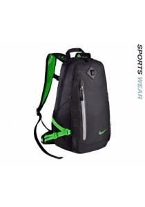 Nike Vapor Lite Backpack (Black)
