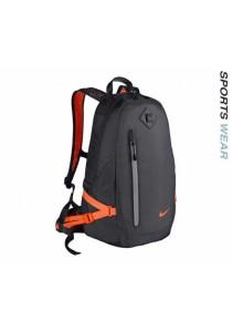 Nike Vapor Lite Men's Running Backpack
