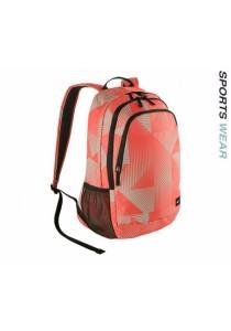 Nike Hayward 2.0 (Large) Backpack