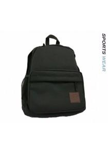 Lotto Backpack Sierra (Black)