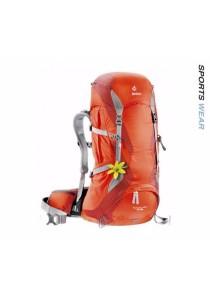 Deuter Futura Pro 34 SL (Orange)