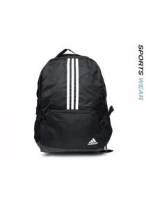 Adidas 3S Performance Backpack (Black)