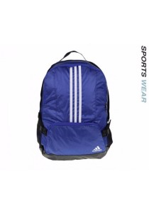 Adidas 3S Performance Backpack (Blue)