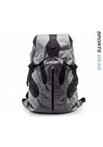 SLAPPA Large Kampus Backpack 18