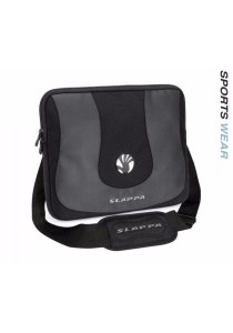 SLAPPA Large 17 Ballistix Aura Laptop Sleeve