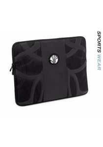 SLAPPA Large Matrix Laptop Sleeve 18