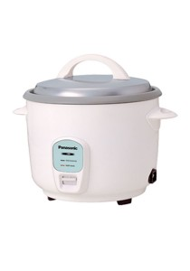 Panasonic 1.0L Conventional Rice Cooker SR-E10A