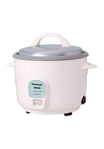 Panasonic 1.8 Litre Conventional Rice Cooker SR-E18FA
