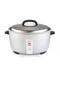 Panasonic 3.2 Litre Conventional Rice Cooker SR-GA321WSKN