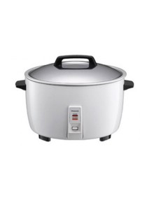 Panasonic 4.2 Litre Conventional Rice Cooker SR-GA421