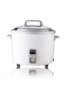 Panasonic 3.6 Litre Conventional Rice Cooker SR-WN36