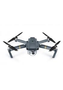 (Ready Stocks) DJI Mavic Pro Drone Combo Set