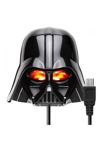 Star Wars: Darth Vader Power Bank (12000mAh)