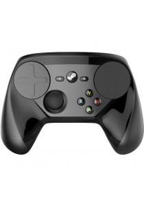 (Pre-Order) Steam Controller (Black) (ETM: 30 July 2016)