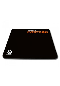 SteelSeries QcK Mass (Winning Is Everything) Gaming Mousepad