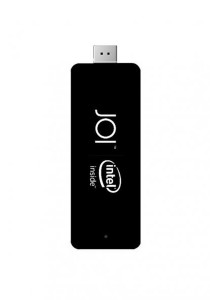 JOI PC Stick With Windows 10