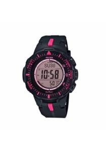 CASIO Pro-trek PRG-300-1A4 Triple Sensor Watch