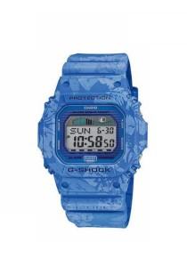 CASIO G-Shock GLX-5600F-2 G-Lide