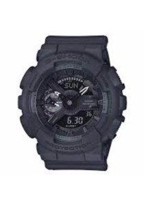 CASIO G-Shock S Series GMA-S110CM-8A