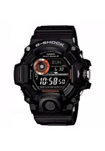 CASIO G-Shock Rangeman Carbon Fibre GW-9400BJ-1JF
