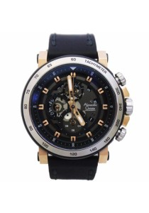 Alexandre Christie 6429MC