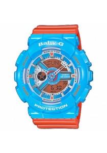 CASIO Baby-G BA-110NC-2A Watch