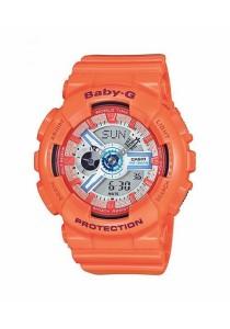 CASIO Baby-G BA-110SN-4A