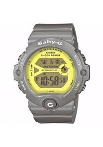 CASIO Baby-G BG-6903-8
